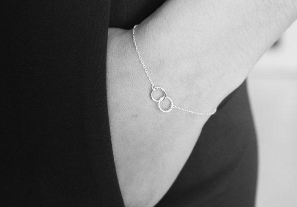 Bracelet Doublering