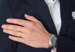 Men Ring Shiny-1