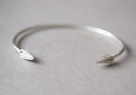 Bangle Bellflower