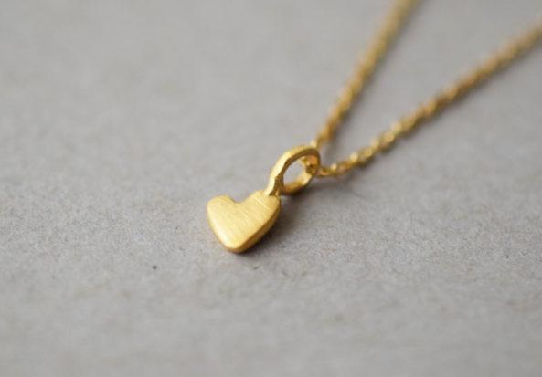 Bracelet my Heart