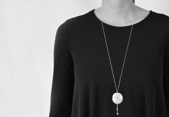 Necklace Sea Urchin