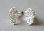 Ring Coral