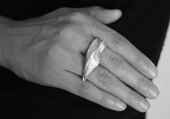 Ring Physalis