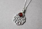 Necklace Ornamental