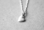 Necklace my Heart