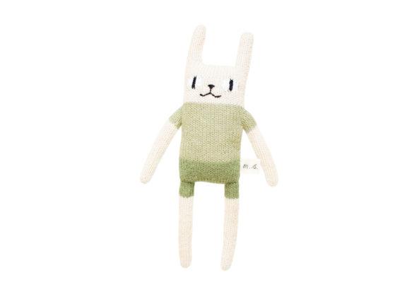 rabbit_green