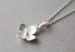 Necklace Blossom