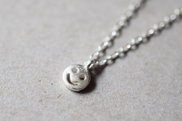 Necklace Sonrisa