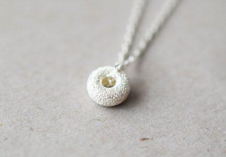 Necklace Stardust