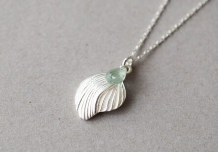 Necklace little Shell