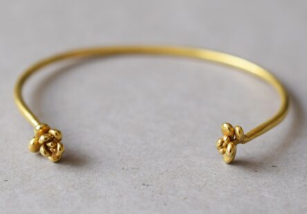 Bangle Blossom