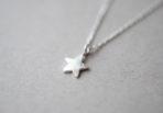 Bracelet my Star