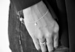 Bracelet tiny Bird