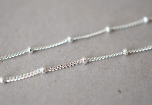 Bracelets with Beads