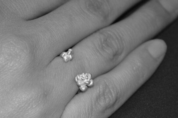 Ring Blossom