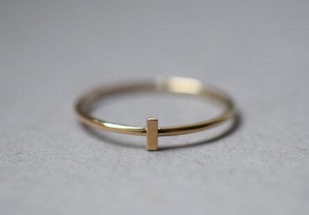 Ring Stick