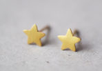 Earstuds my Star