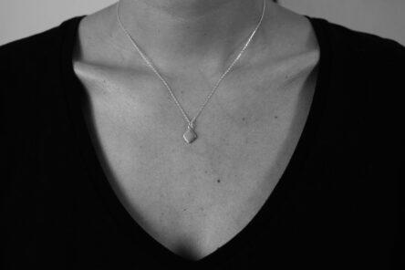 Necklace Ornament
