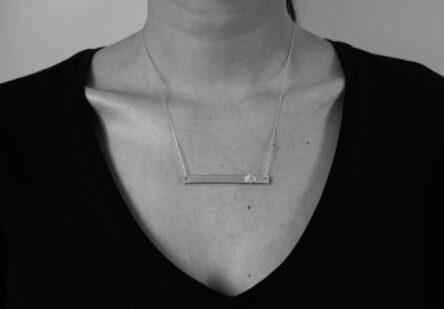 Necklace Romanesco