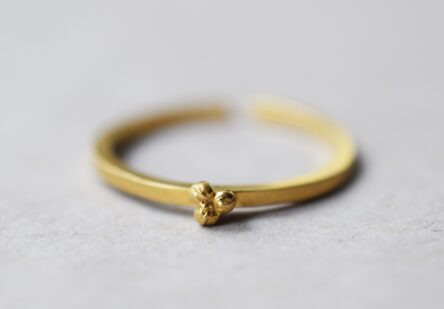 Ring Ramson
