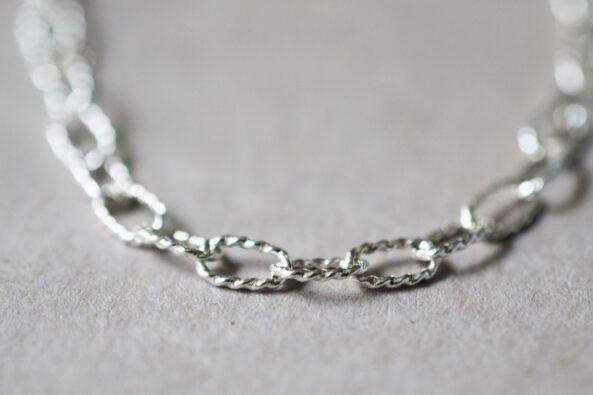 Bracelet Chain