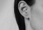 EarringsLongstickDrop