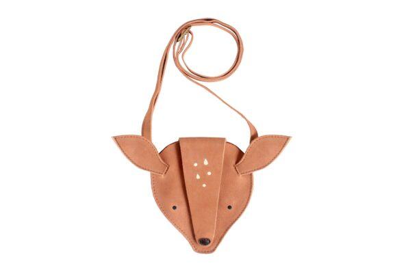 Britta Purse Deer