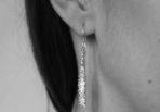 EarringsDottyStick