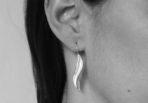 Earringswavy