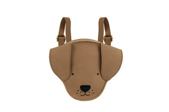 Kapi Dog Backpack