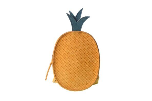 Nino Pineapple
