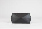 Zand_erover-3D-case-black
