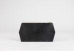 Zand_erover-3D-case-black2