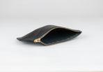 Zand_erover-3D-case-black3