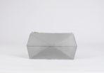 Zand_erover-3D-case-grey