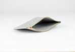 Zand_erover-3D-case-grey4