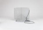 Zand_erover-MiniFold-grey