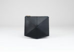 Zand_erover-Wallet Fold-black