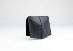 Zand_erover-Wallet Fold-black2