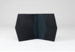 Zand_erover-Wallet Fold-black3