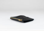Zand_erover-Wallet Fold-black4