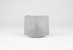 Zand_erover-Wallet Fold-grey
