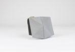 Zand_erover-Wallet Fold-grey2
