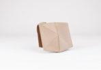 Zand_erover-Wallet Fold-nude