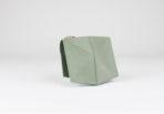 Zand_erover-Wallet Fold-softgreen