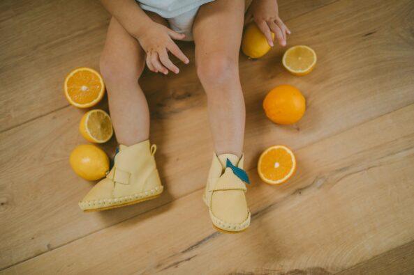 Nino Lemon