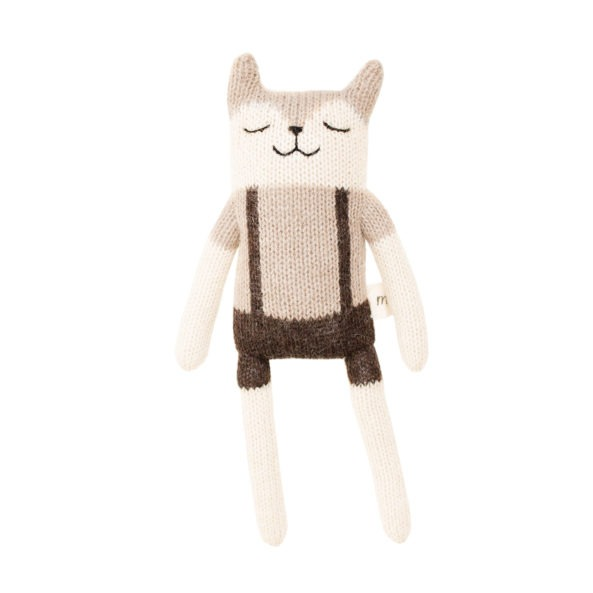 fawn_overall