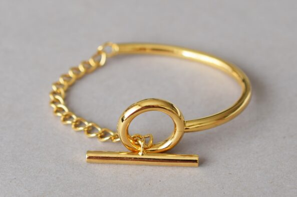 Bangle Chain