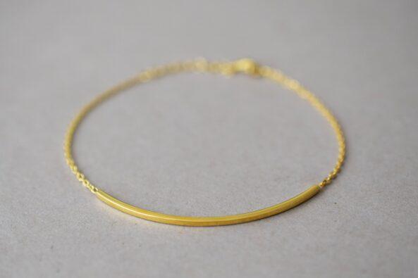 Bracelet Long