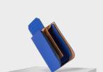 Klint_wallet_blue_2